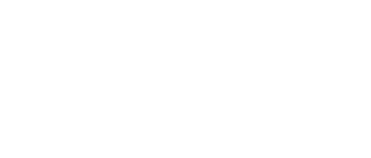 APTN Aboriginal Day Live