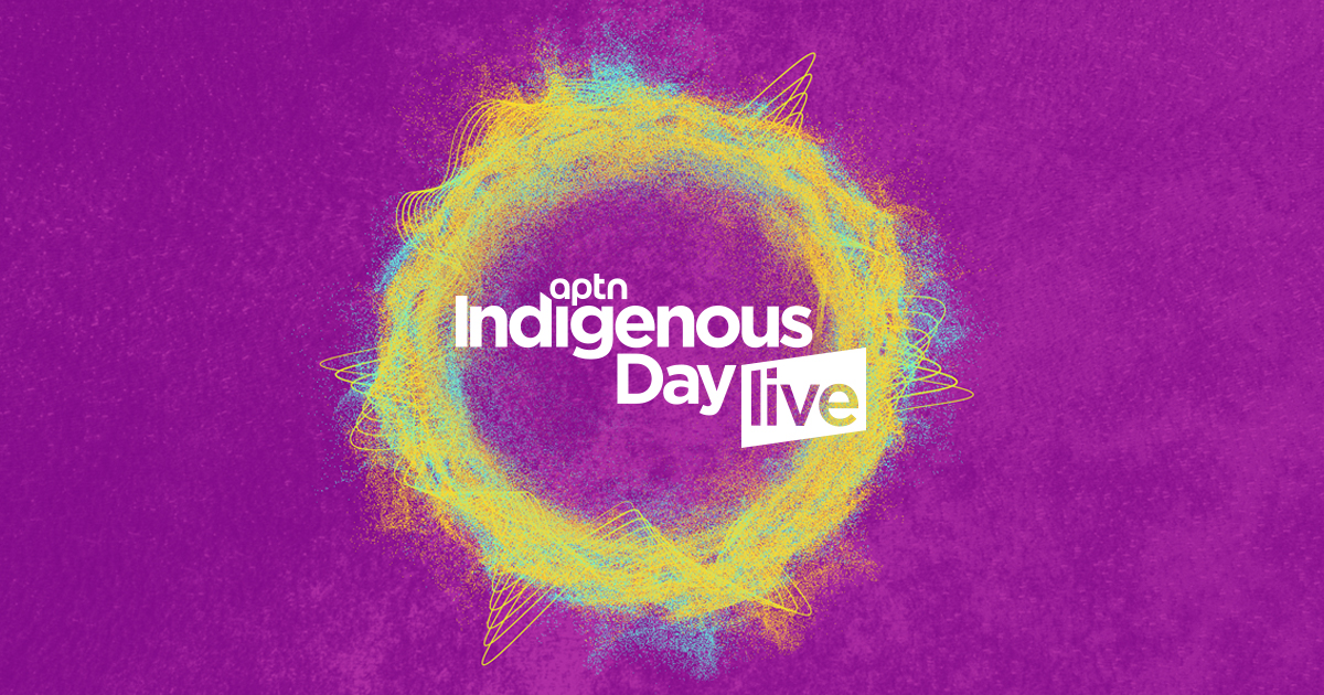 Indigenous Day Live 2018