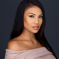 Picture of Ashley Callingbull (National Host)