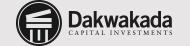 Dakwakada Logo
