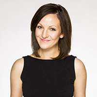 Picture of Janelle Wookey (Host)