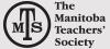 Manitoba Teachers Society