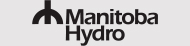 Manitoba Hydro Logo