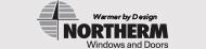 Notherm Logo