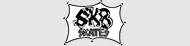 SK8 Logo