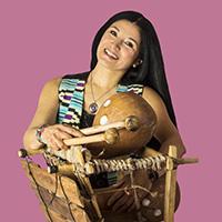 Picture of Valerie Dee Naranjo